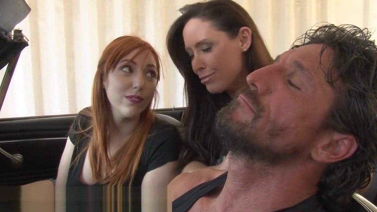 Good Video 18+ Hottest mature milf