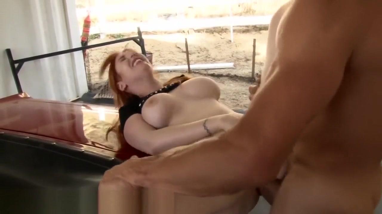 Quality porn Latin gay cholo tales