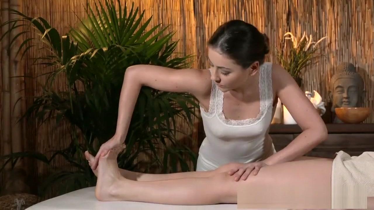 Civilizacion huari yahoo dating Porn tube