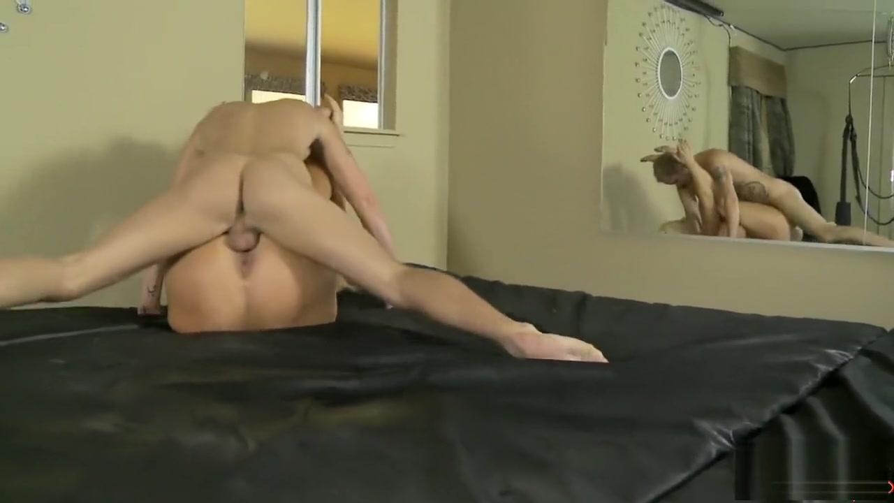 Midget Cumshot Compilation Sex archive