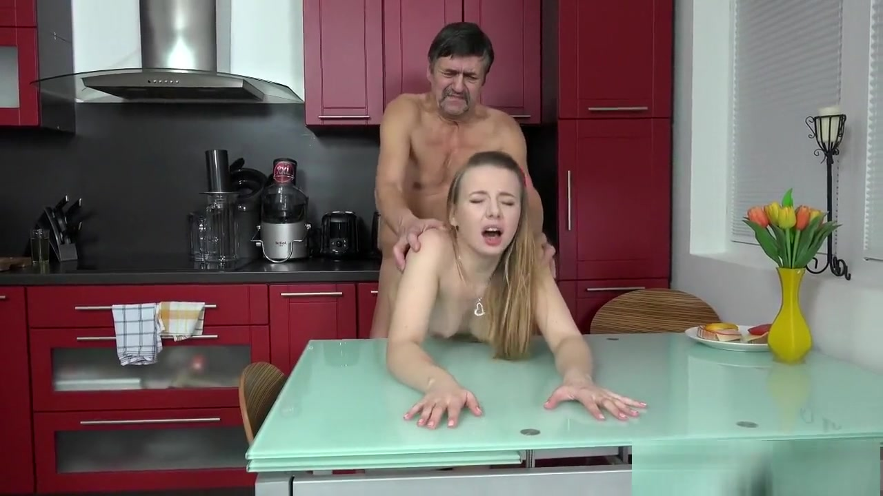 Best porno Spiderman parody