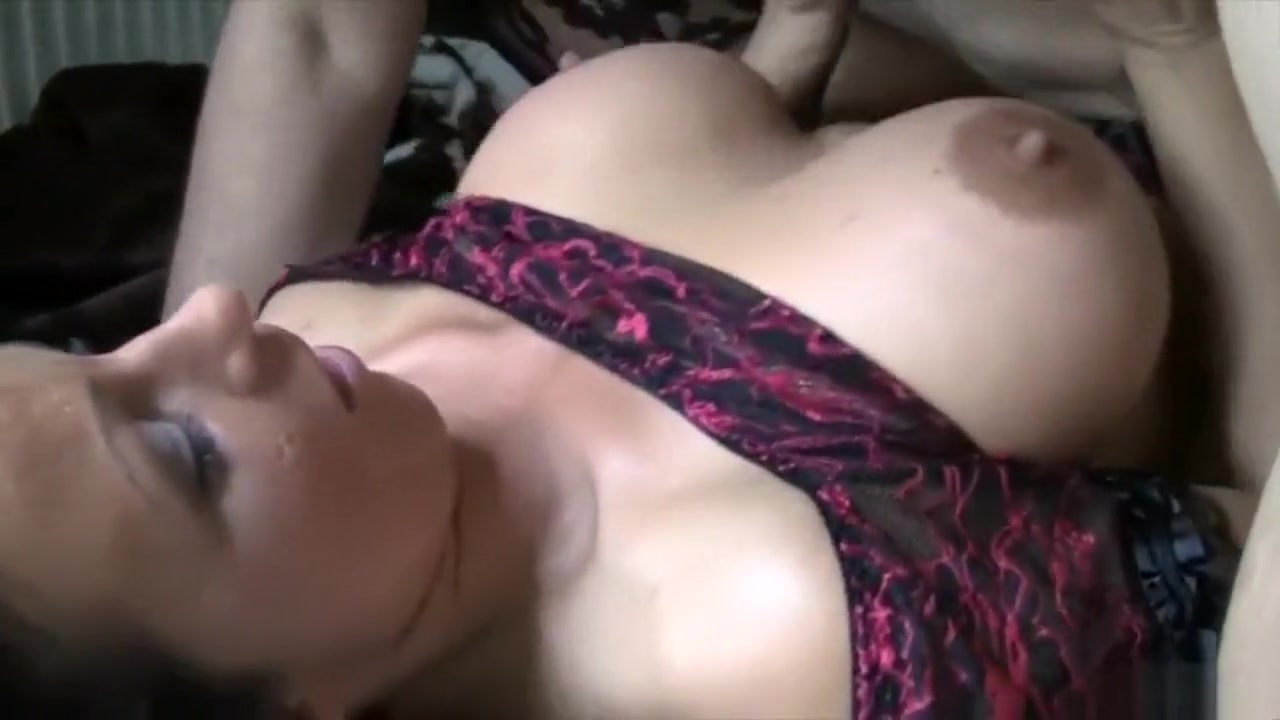 Quality porn Lowering standards in dating site