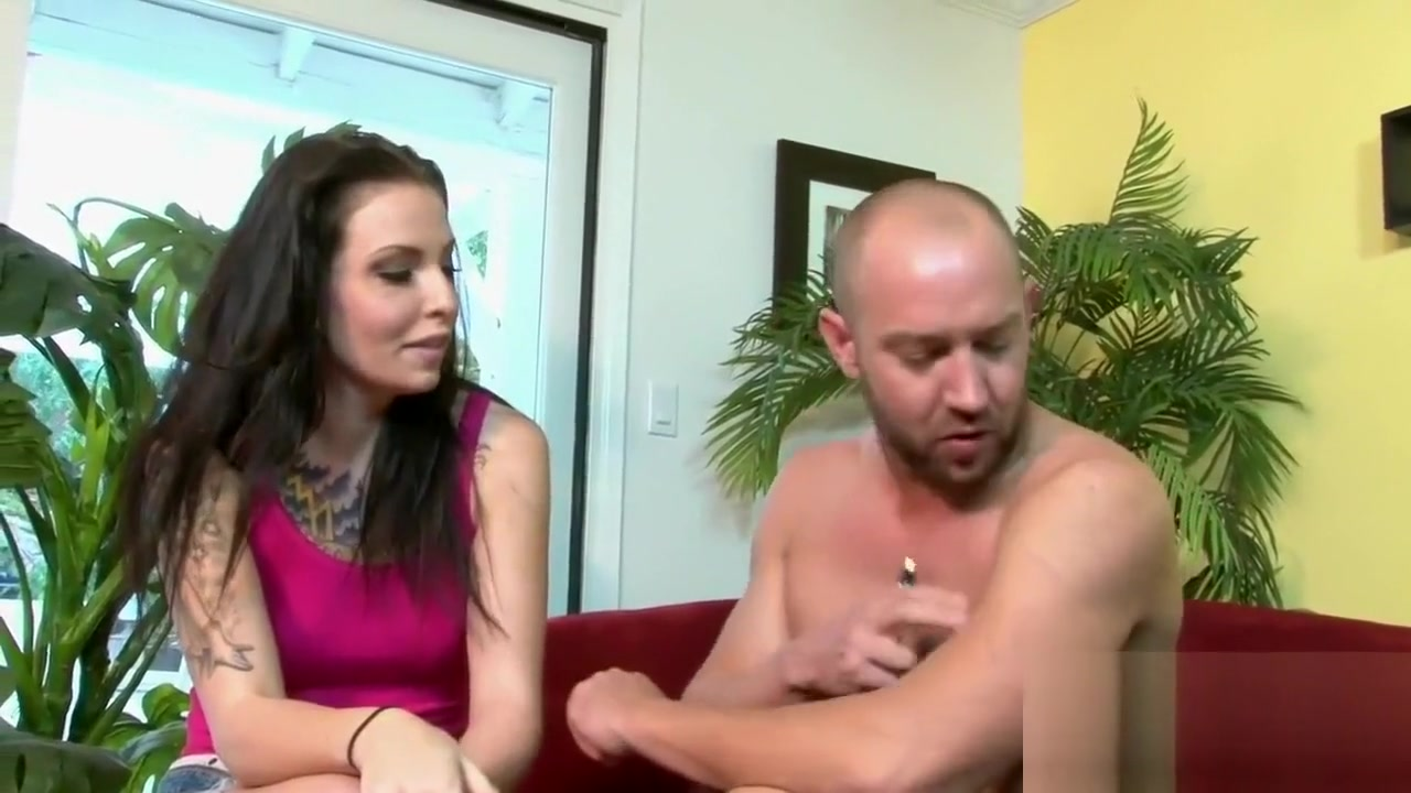 6 foot naked women New porn