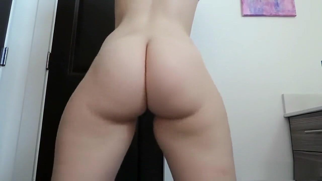 Naked xXx Base pics Bbw anal fever