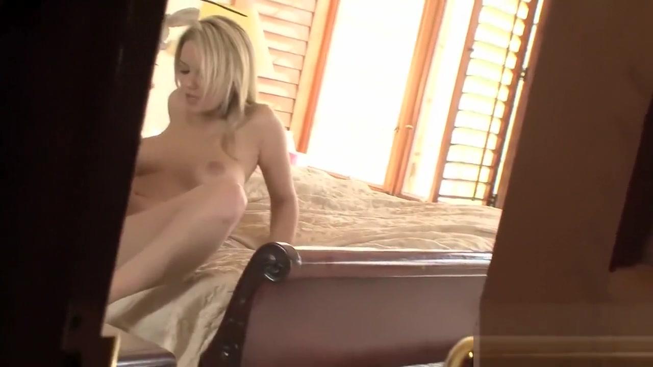 Porn Galleries Xvideos milf big ass