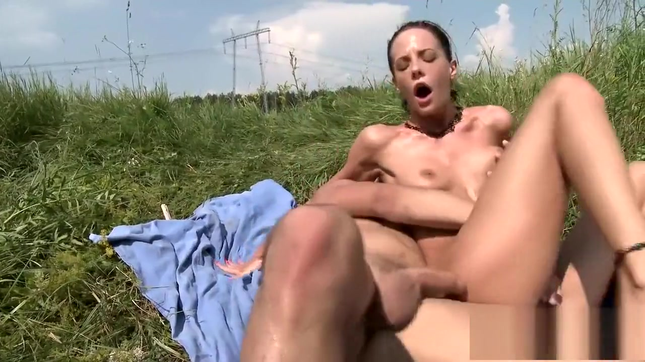 Porn FuckBook Backdating specialist referrals in spanish