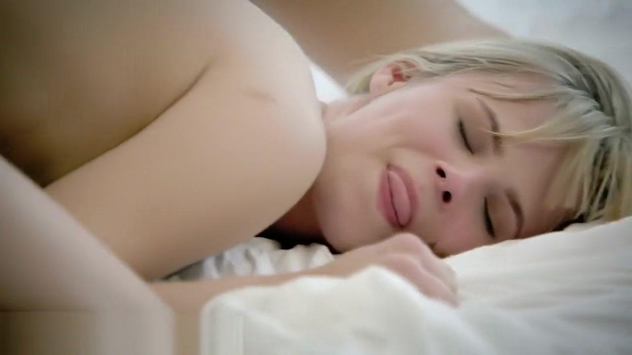 Hot porno Libertine en gironde