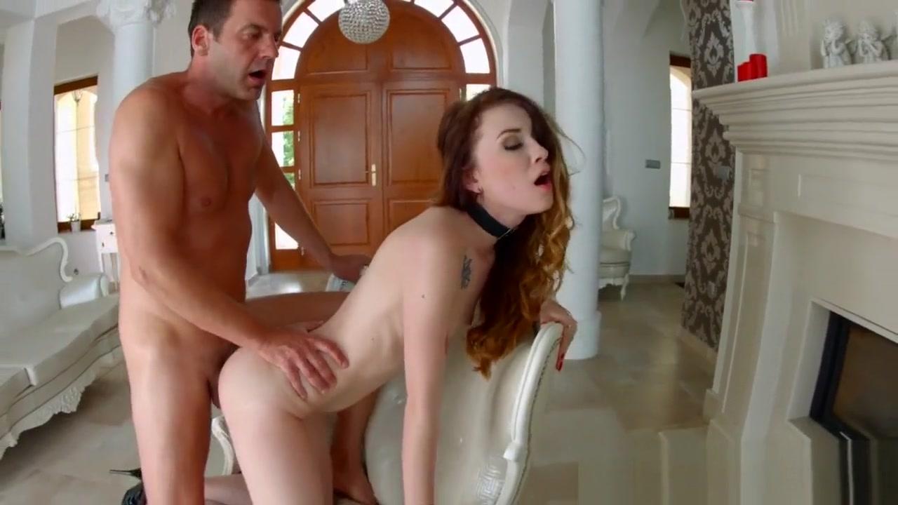 Xxx hardcore sexy video Sexy por pics