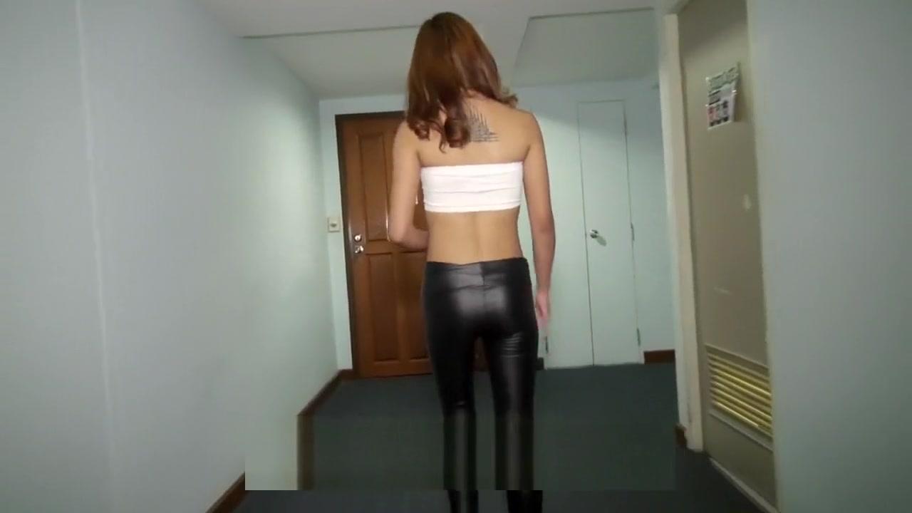 Adult gallery Hidden cam wife blowjob