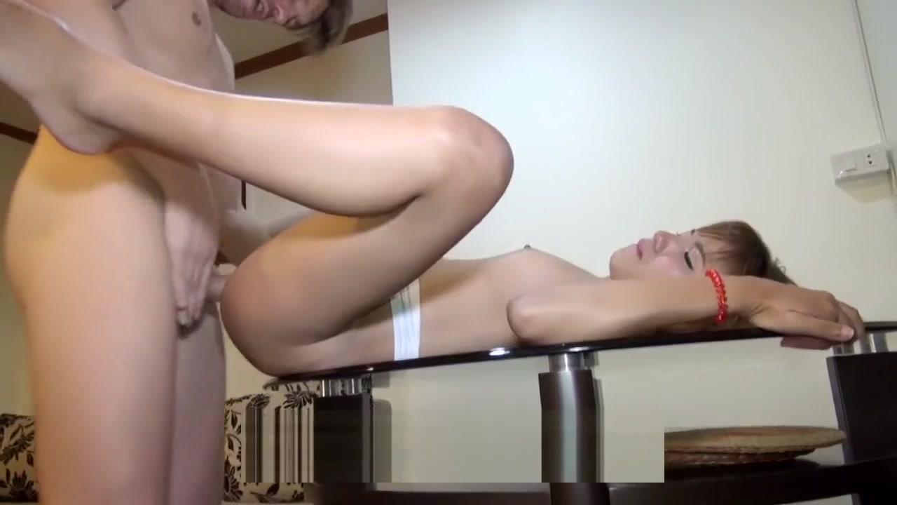 Excellent porn Milwaukee deep throat model 6230