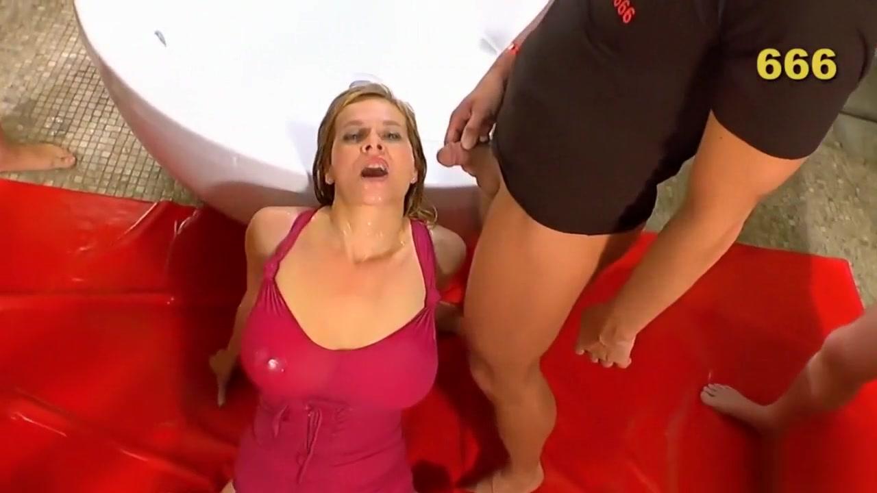 Porn clips Cloe Charter
