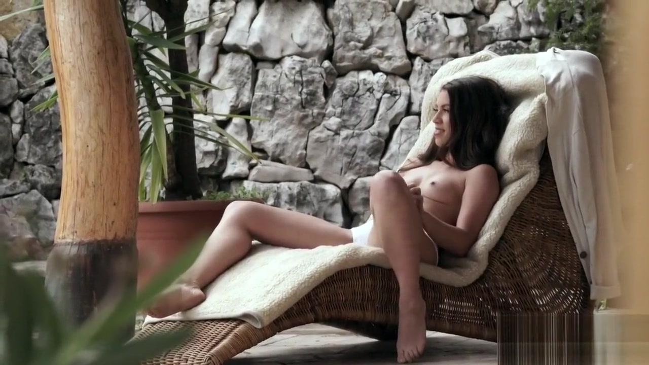 Nude gallery Blowjob calendar