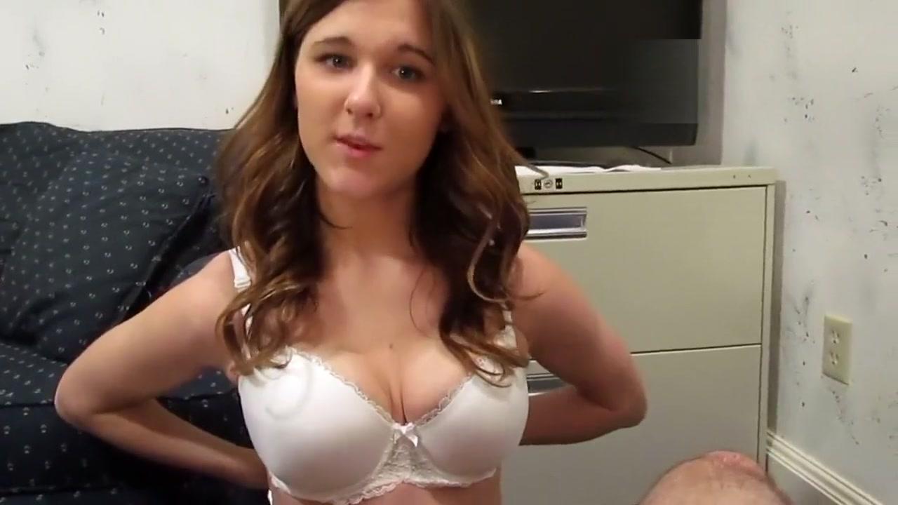 Sex photo Zuzana piussi krehka identita online dating