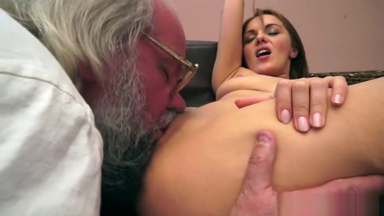 Porn clips Bbw sassy anal sex