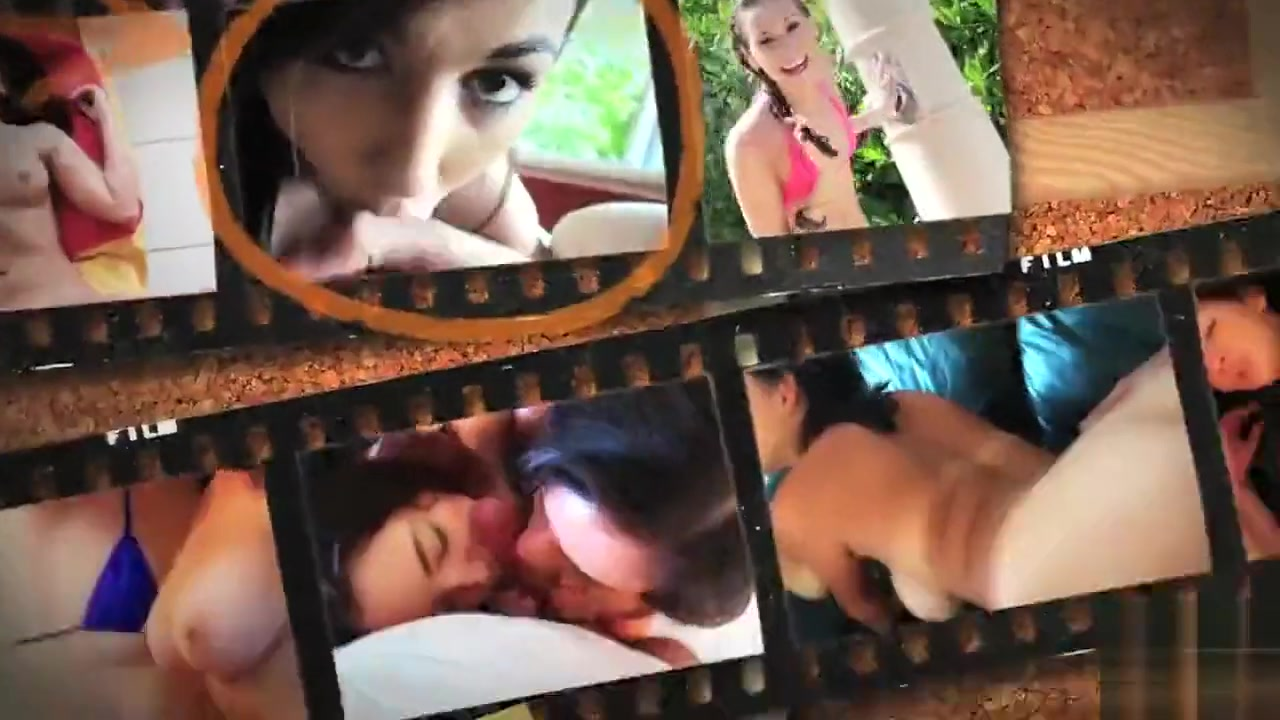 The oc 4 temporada dublada online dating Naked xXx Base pics