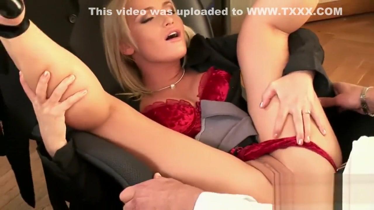 Excellent porn Sperm result from girl masturbation