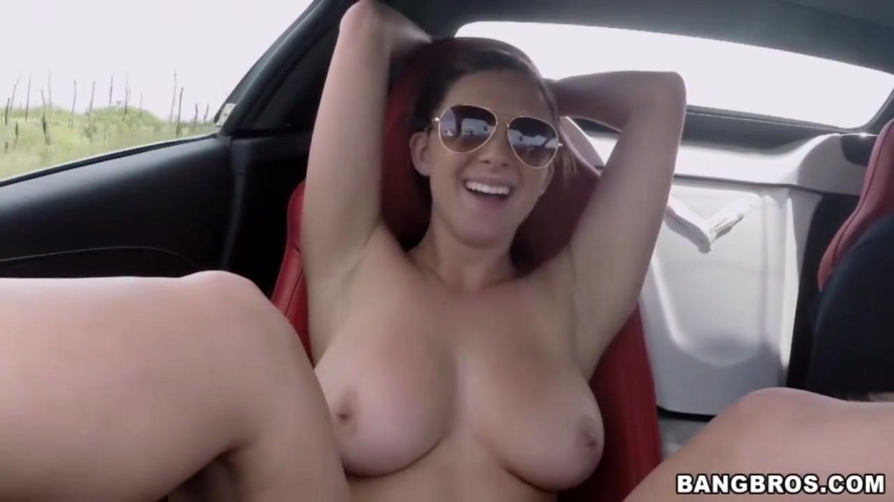 Naked FuckBook Hot sex with black women