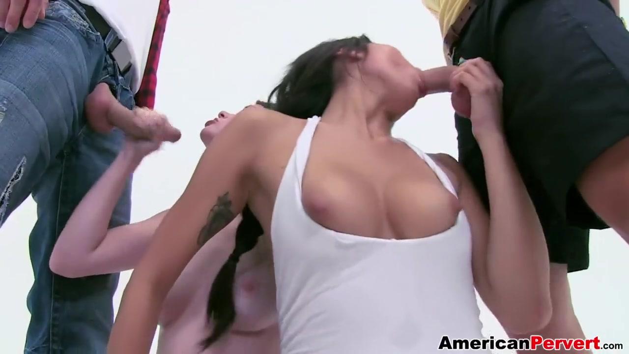 Porn pictures Ukraine free singles dating