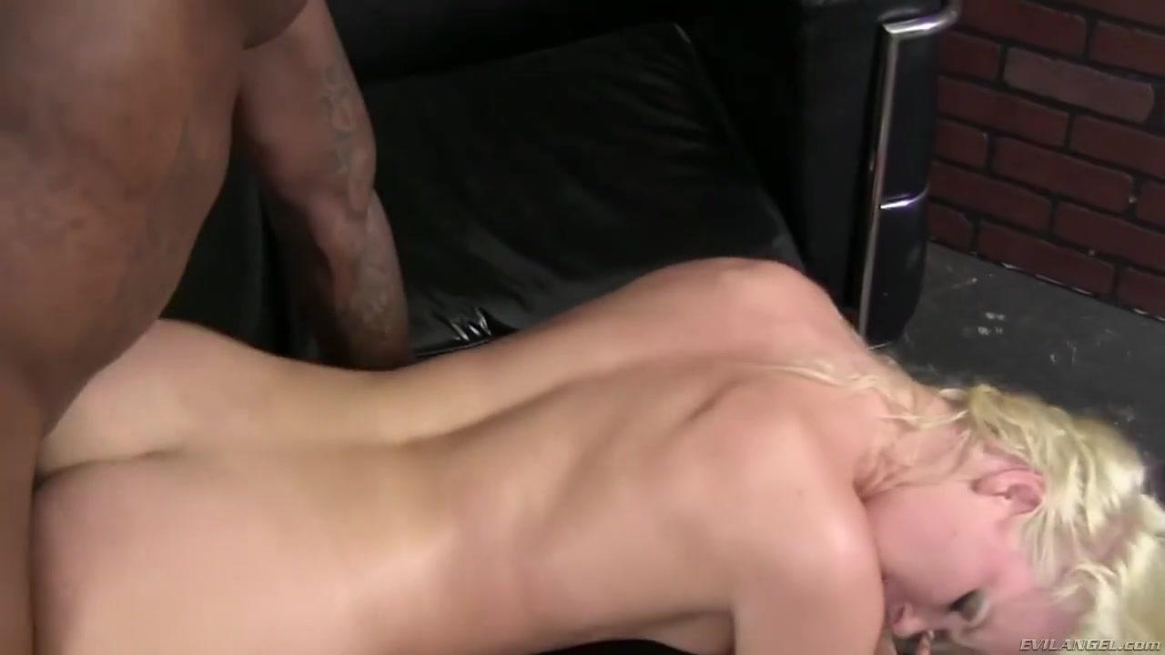 Bitten nick bisexual xXx Videos