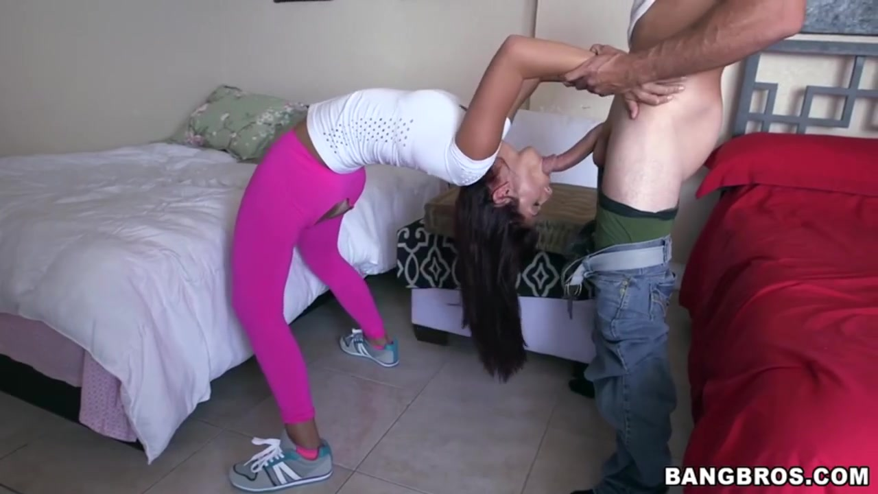 Porn clips Sexydancer68