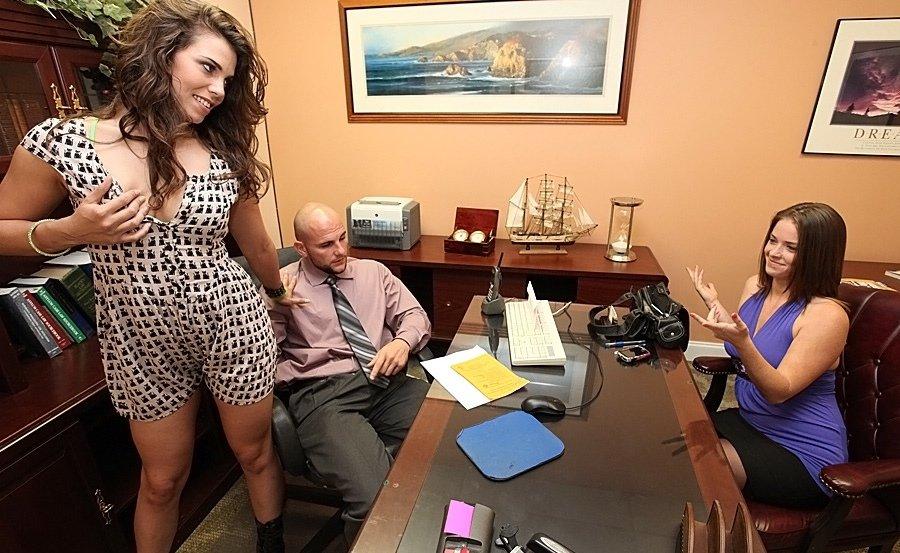 Pics Gallery Vestice iz ist enda online dating