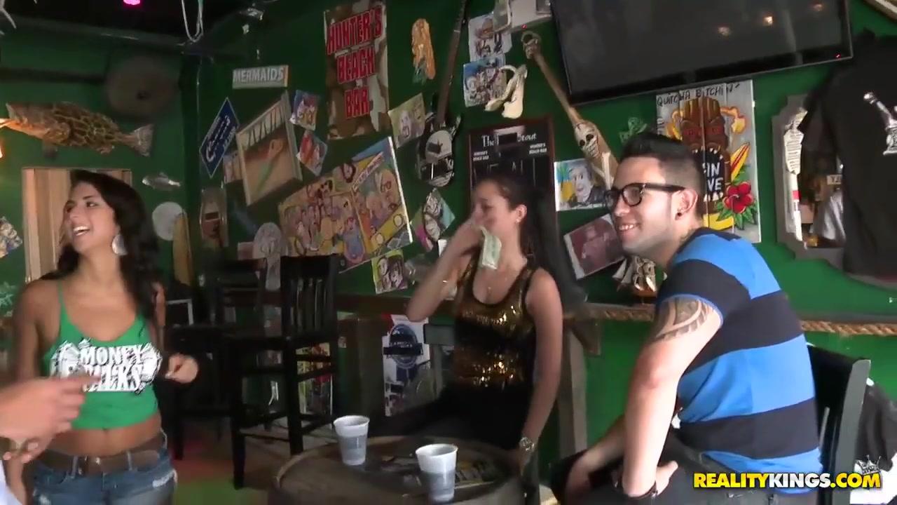 Percilla Ricloff and Roxy Silver - Afternoon Seduction Pron Videos