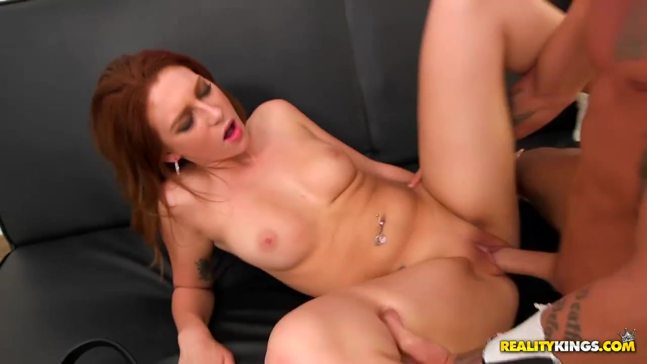 Excquisite blowjob time with milf Sexy Photo