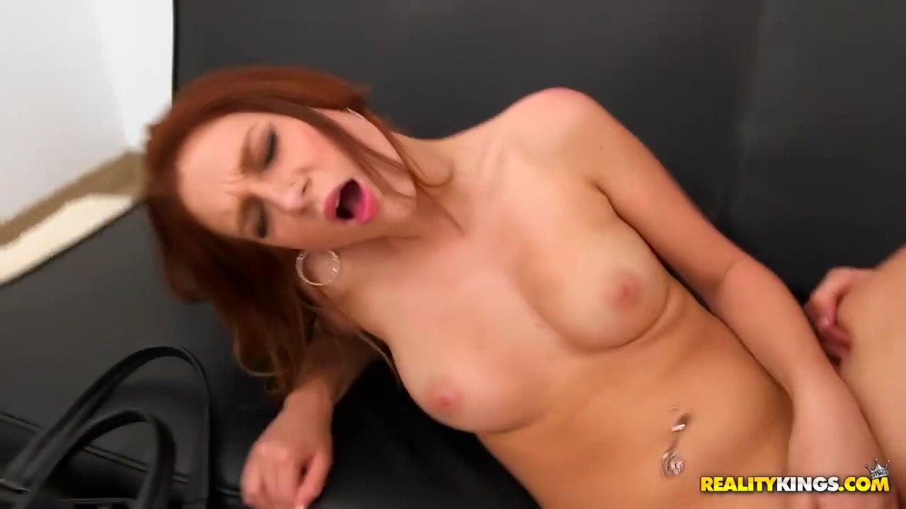 Porn Pics & Movies Darbo diena online dating