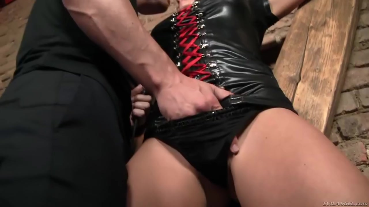 Nude gallery Milf toon ice cream porn
