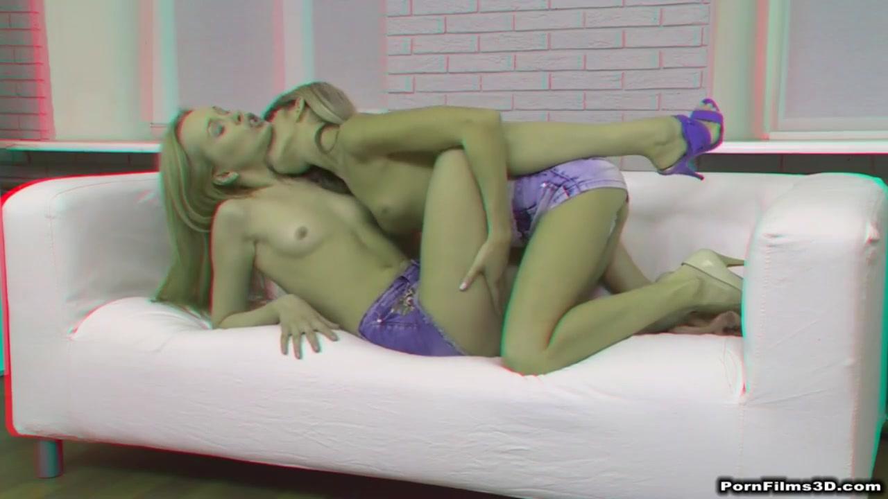 Lesben orgasm Smoking pornos