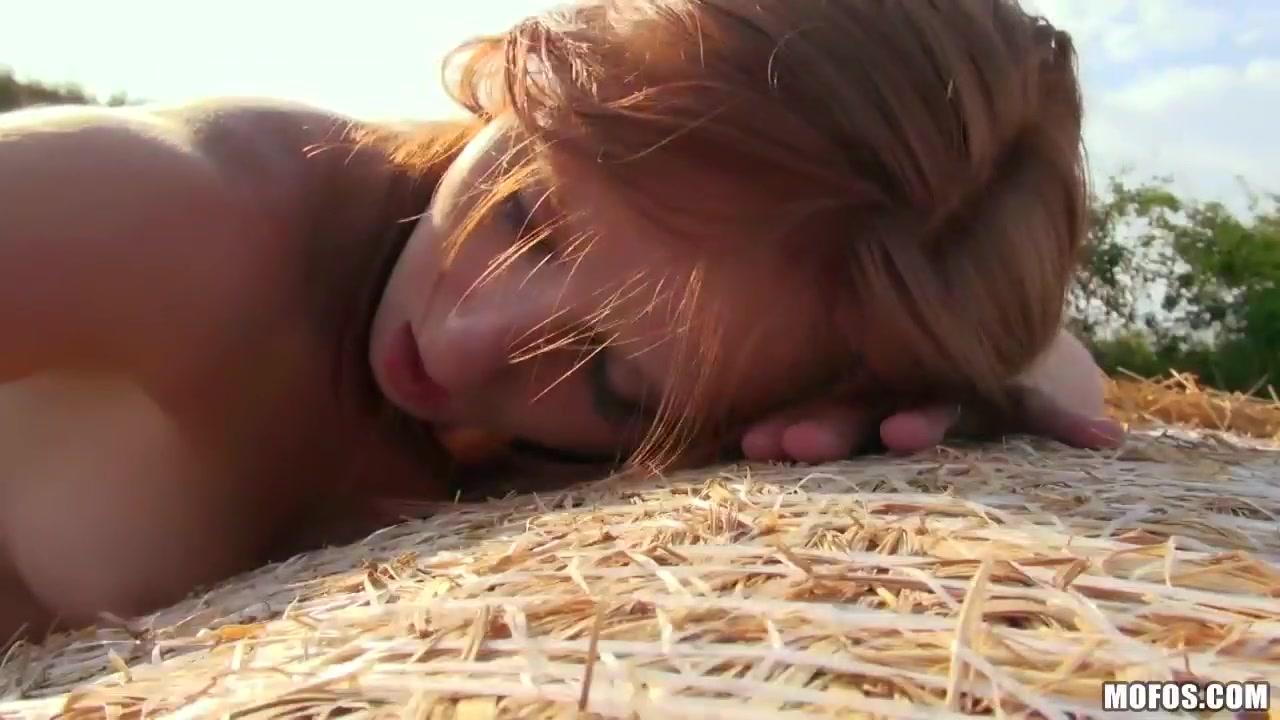 Good Video 18+ Gary horscher investigates virgin mary