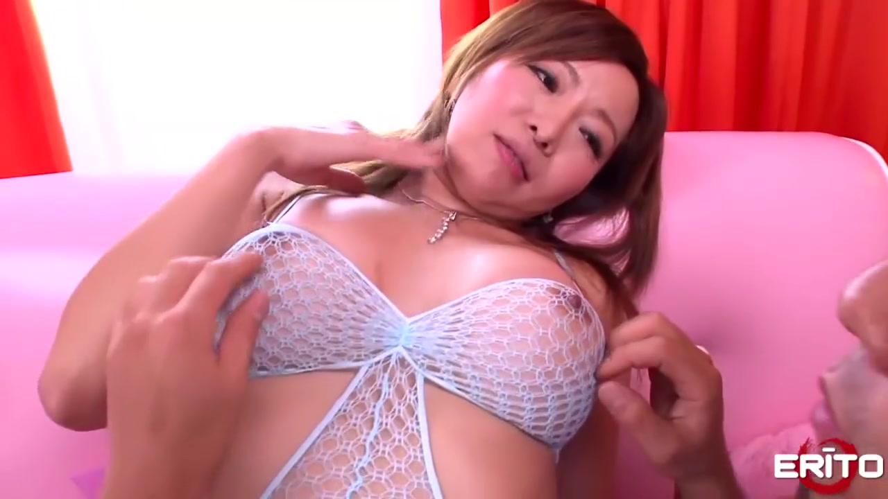 Sexy xxx video Wet white underwear male models