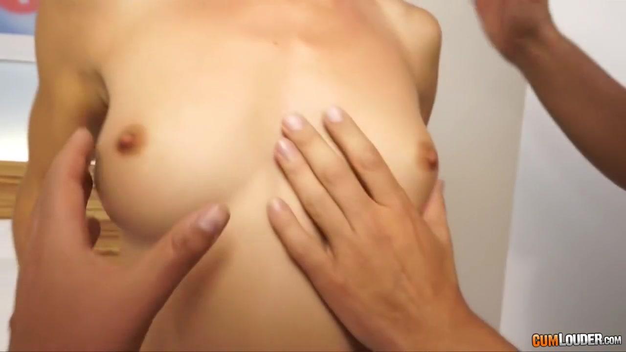 xXx Videos Q son los primeros auxilios yahoo dating