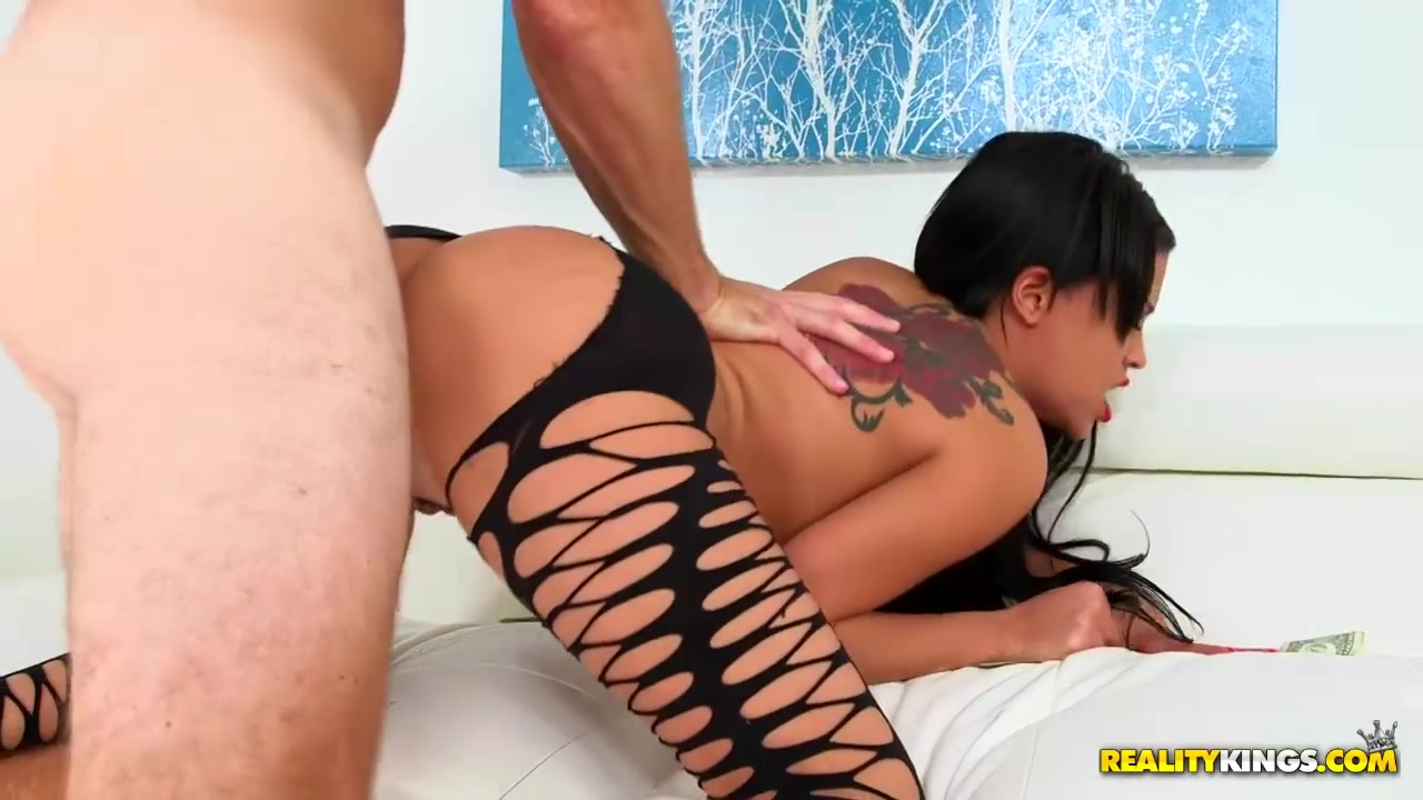 India summer milf porn Naked Galleries
