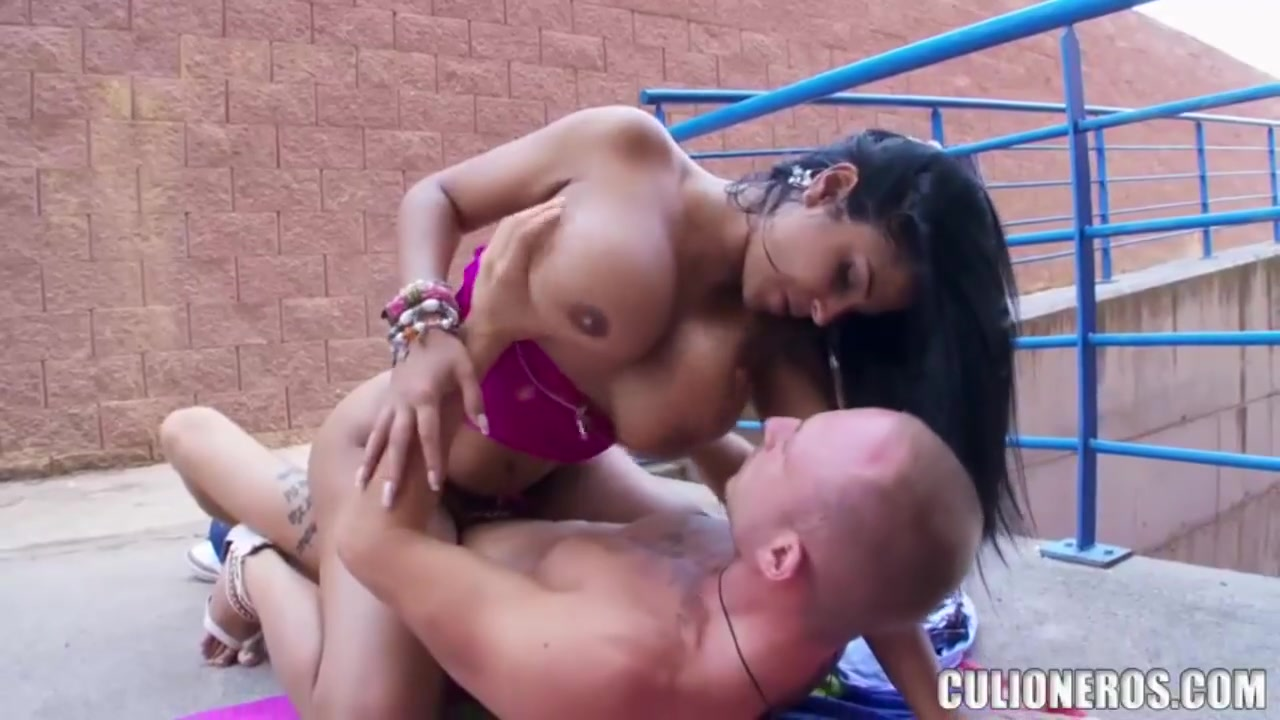 New porn Teacher hadcore fucking sex photo student
