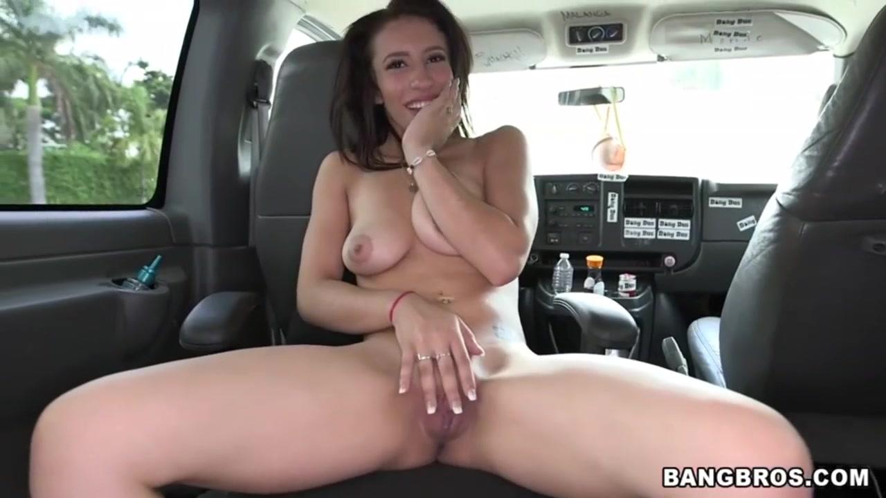 Pron Videos Voyeur panty raid