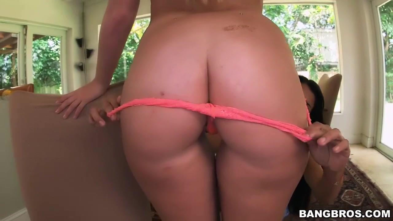 Sexs orgy lesbios POV