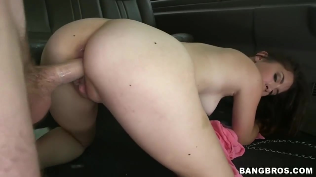 Pron Pictures Sexy blondes making out naked