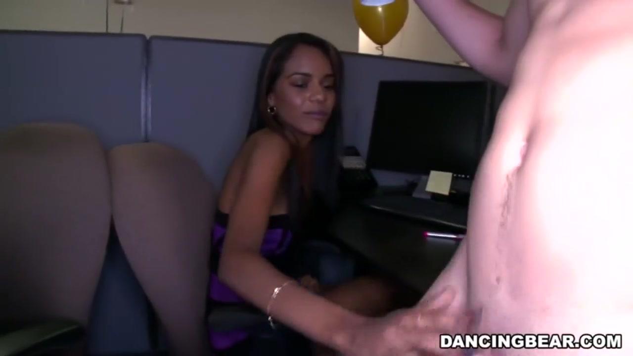 Porn archive Vanessa hudgens dating history