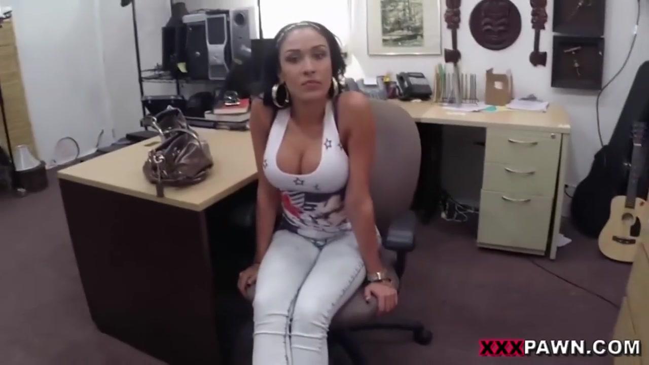 Saga internet dating Sex photo