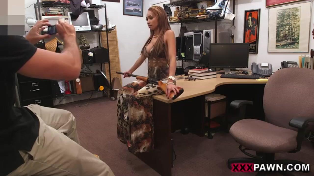 xXx Videos Nate mathis