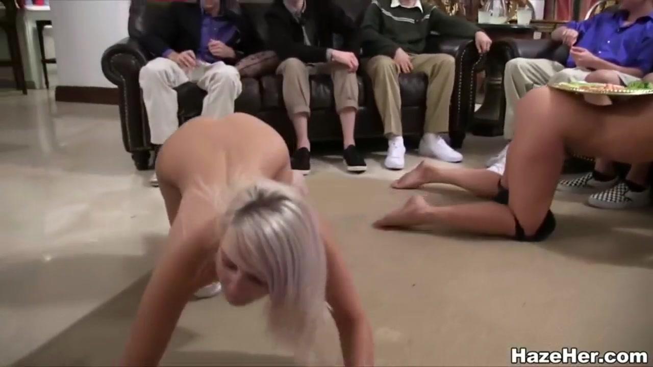 Nude gallery Gay male toe sucking