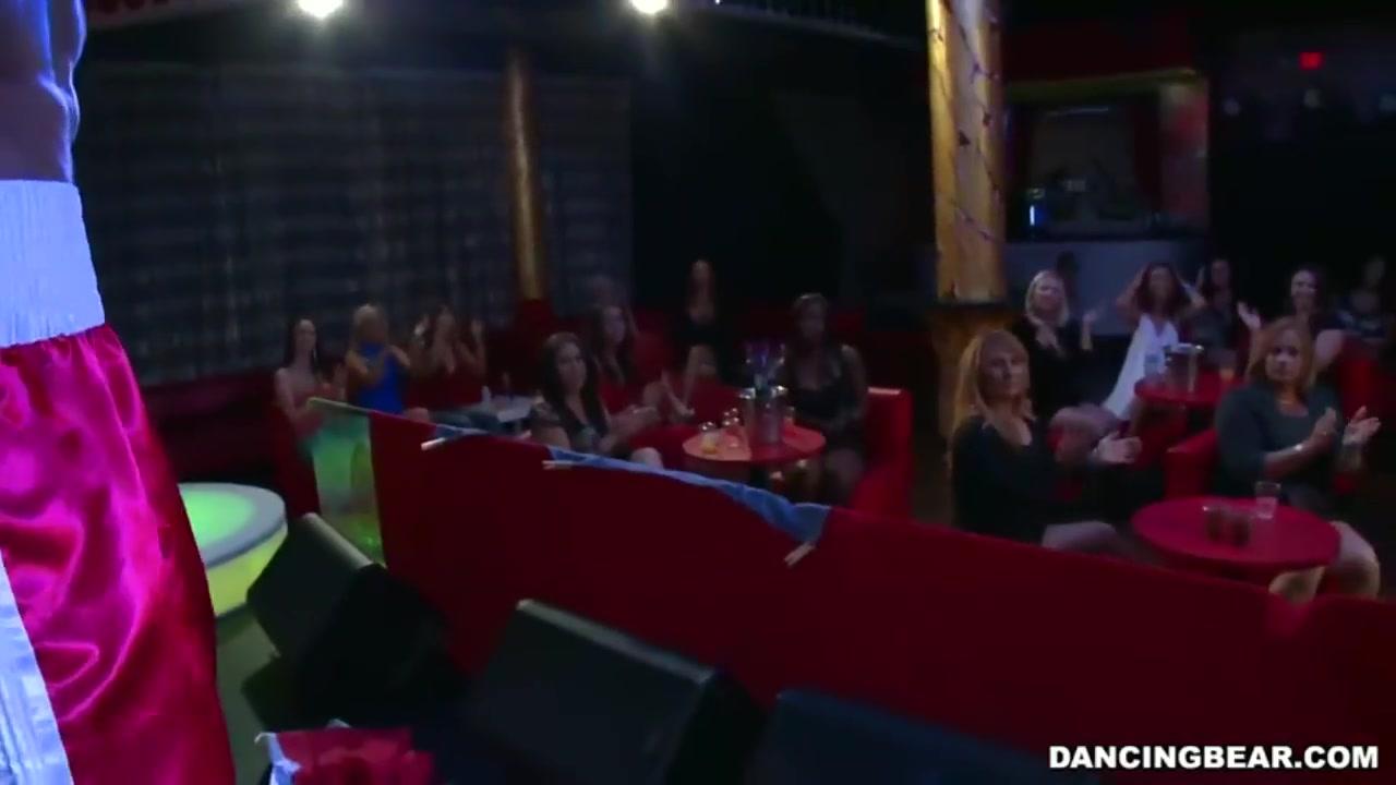 Im sexy and i know it karaoke Pron Videos