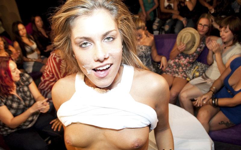 Cinturon argentina online dating XXX photo