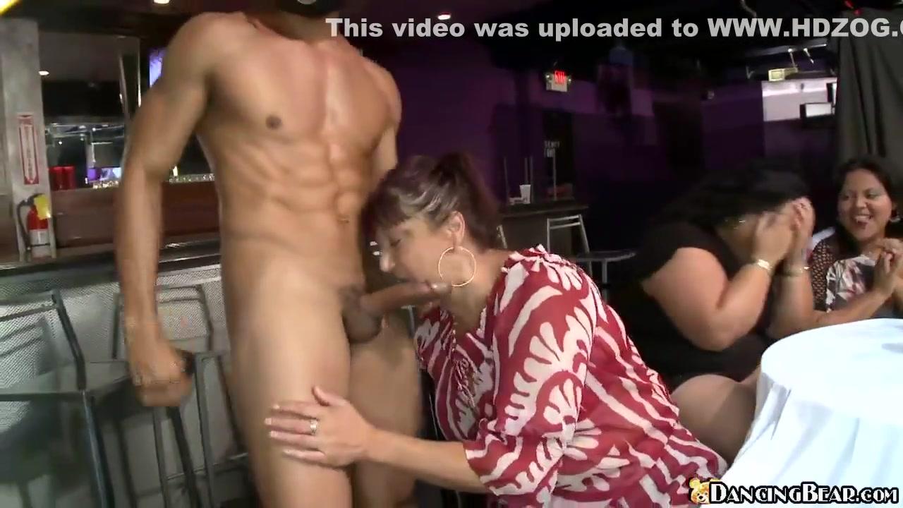 Good Video 18+ Asian train rape porn