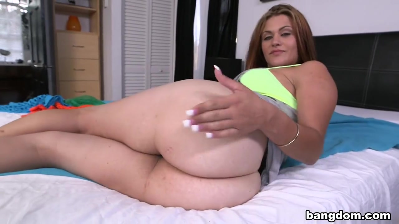 asian girls dirty barefeet Hot Nude