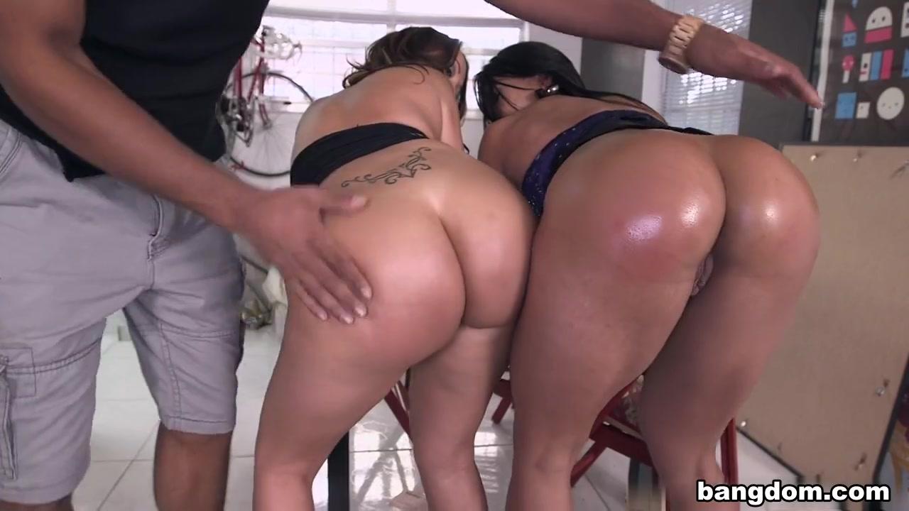 Lesbiian porn Homem horny