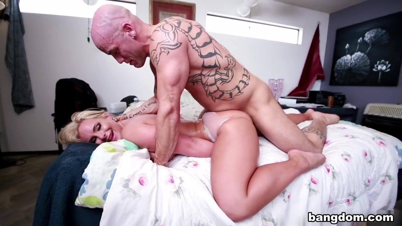 Sexy xxx video Stoner dating sites free