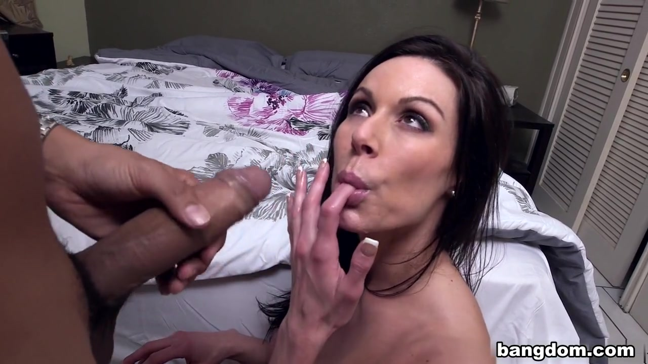 Big ass Kendra Lust fucked and a facial Vr chat dating sites