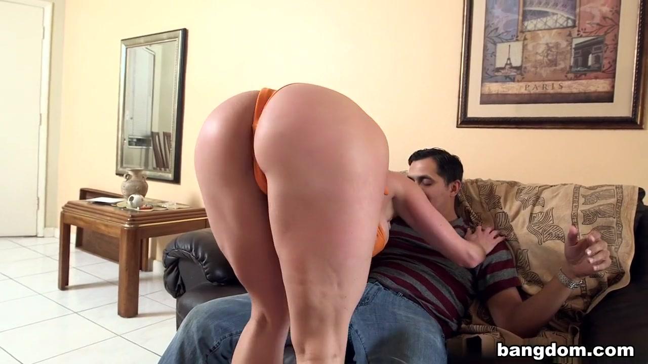 XXX photo Wife gives handjobs to friend